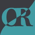 ONLINE ROULETTE 247